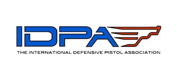 IDPA SHOOTERS !
