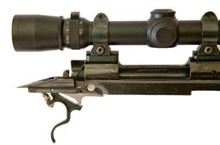 https://assets.americanrifleman.org/media/3147560/trigger_winchester-70-trigger.png?width=311&height=206