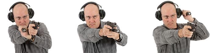 https://assets.shootingillustrated.com/media/1539359/rent5.jpg