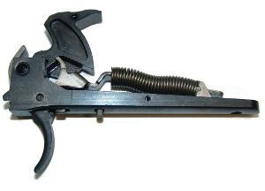 https://assets.americanrifleman.org/media/3147561/trigger_winchester-94-trigger.png