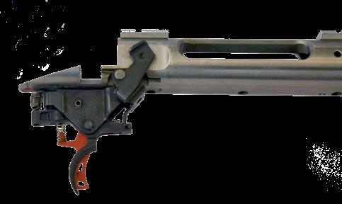 https://assets.americanrifleman.org/media/3147562/trigger_accu-trigger-1.png?width=483&height=288