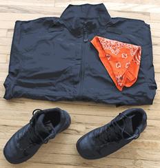 https://assets.americanrifleman.org/media/3147396/uek_007_uekits_clothes_01s.gif?width=560&height=589